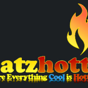 Profile picture for DATZHOTT