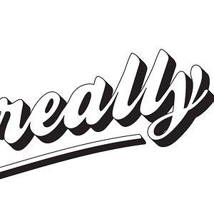 Profile picture for Really Studio
