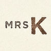 Mrs. K
