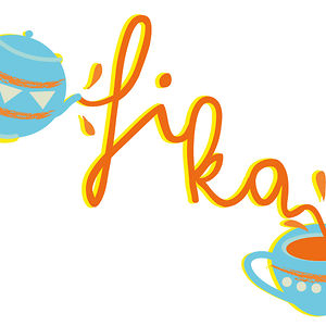 Profile picture for Fika Recordings