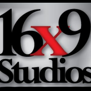 Profile picture for 16x9 Studios