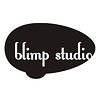 Blimp Studio