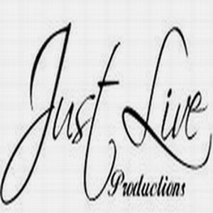 Profile picture for Just Live Productions