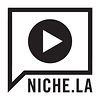 Niche.LA Video Art