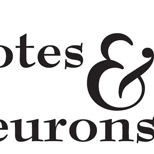 Profile picture for Notes Neurons