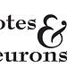 Notes Neurons