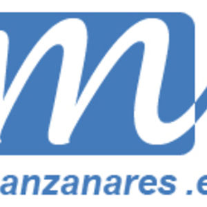 Profile picture for manzanares.es