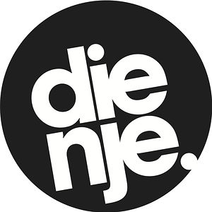 Profile picture for Dienje Music