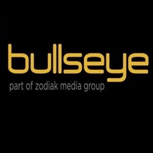 Profile picture for Bullseye Productions