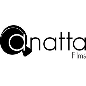 Profile picture for Anatta Films