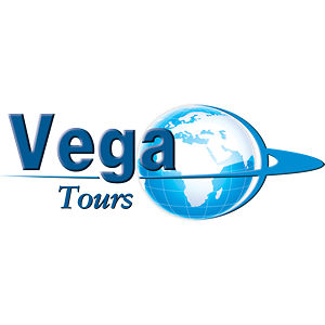 Profile picture for Vega Tours