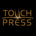 Touch Press