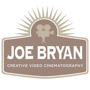 Profile picture for Joe Bryan