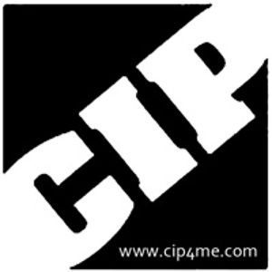 Profile picture for CIP4ME