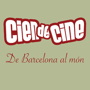 Profile picture for Cien de Cine
