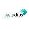 JG STUDIOS