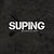 SUPING Magazine