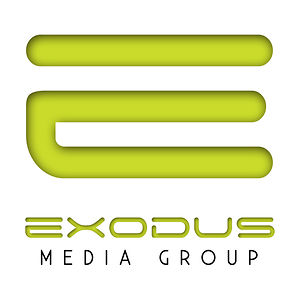 Profile picture for ExodusMediaGroup