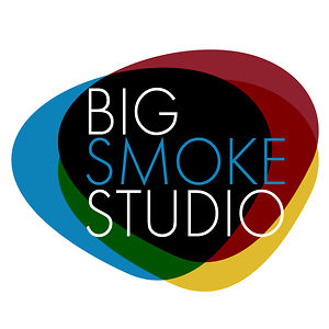 Profile picture for BigSmokeStudio