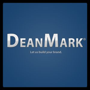 Profile picture for DeanMark