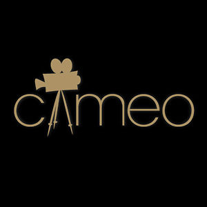Profile picture for Cameo Productions