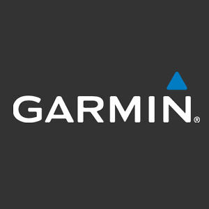 Profile picture for Garmin EMEA