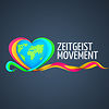 ZeitgeistMovementGermany