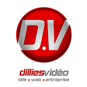 Profile picture for dillies video