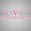 Multivision Hamburg