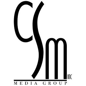 Profile picture for Creative Sites Media, Inc.