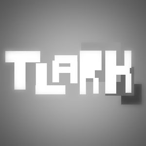 Profile picture for Tlark