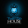 Twisted House (art - animation)