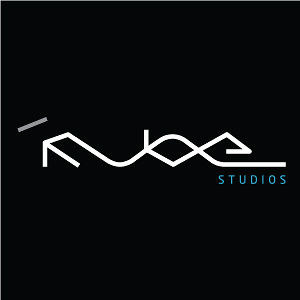 Profile picture for Kube Studios