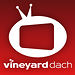 Vineyard DACH