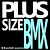 PlusSizeBMX