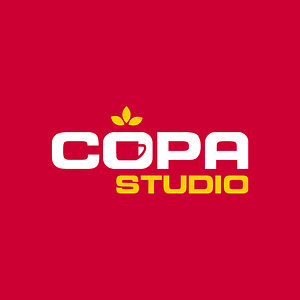 Profile picture for Copa Studio