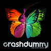 crashdummy.net