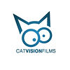 catvisionfilms