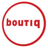 boutiq