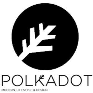 Profile picture for Polkadot