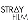 Stray Film