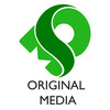 Original Media