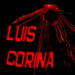 Luis Corina
