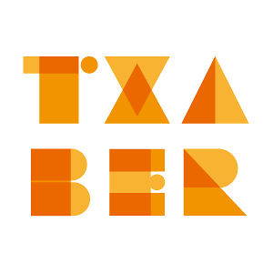 Profile picture for Txaber