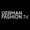 GermanFashion.TV