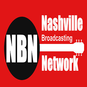 Profile picture for Nashville Broadcasting Network