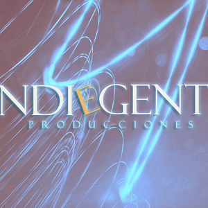 Profile picture for Indiegente
