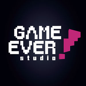 Profile picture for Game Ever Studio