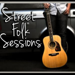 Profile picture for Street Folk Sessions