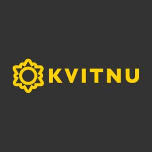 Profile picture for kvitnu